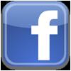 Join Reach To Teach on Facebook