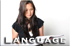 Learn Chinese - ESL Abroad