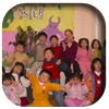 Discover why Reach To Teach is your best option to teach English in Asia