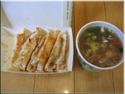 Taiwanese Food - ESL in Taiwan
