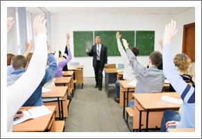 Teaching in Abu Dhabi - FAQs