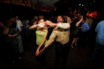 Salsa Dancing Flickr photo by Stuck in Customs