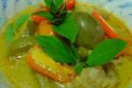 Thai food by Thai Jasmine on Flickr