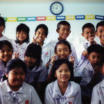 10 Tips for Teaching in ESL Classrooms