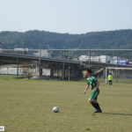 Get Your Game On! Celts FC Taipei Soccer Club is Looking for Players