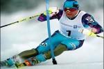 Ski Georgia Photo by wheretoskiandsnowboard.com