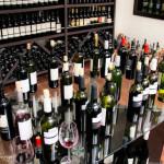 Travel Georgia and Learn about Georgia's Wine Culture