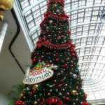 Celebrate Christmas in South Korea In Style