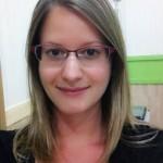 Lisa Vinish