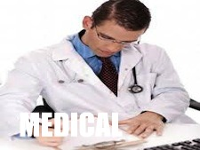 Medical Services in Chile