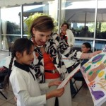 How To Prepare for Volunteer Teaching in Chile