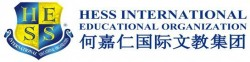 HESS International Educational Organization