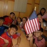 Reach To Teach Interviews Caroline Hosey, an American Teacher in Seoul, South Korea