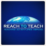 Reach To Teach Gravatar