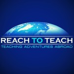 Reach To Teach Recruiting LTD