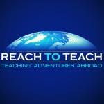 Reach To Teach-Square-Logo.jpg