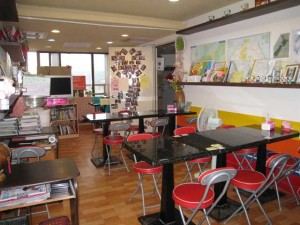 Key Mall Hostel Taipei