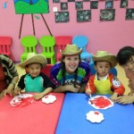 Interview With Sara Nighbor: An American Teacher In China