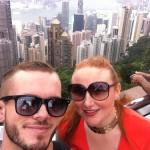 Blog Carnival: Travel Companions