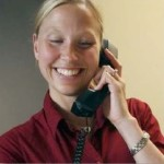 Five Tips to Help You Nail Your Teaching Abroad Interview on Skype