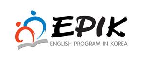 EPIK Logo