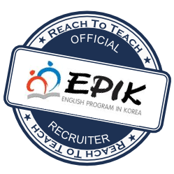 EPIK/RTT Logo