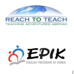 Tips for Applying to EPIK and SMOE in South Korea