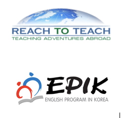 EPIKRTT-Logo