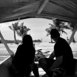 The Significance of Traveling with Your Significant Other
