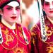 Asian Opera