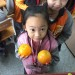 5 Lessons Learnt from Teaching in Taiwan