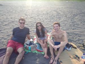 Brett Cleveland And Friends