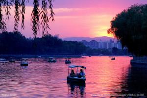 Beijing_Xianyi Shen_www.flickr.comphotosshenxy3614014888