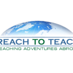 RTT Logo - Large White