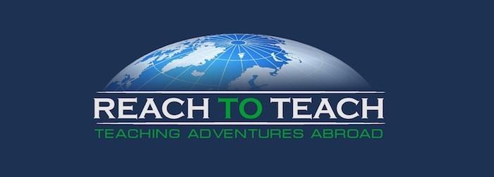 Reach To Teach_Blue:Green_700x251