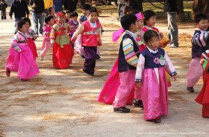 korean kids_dominiqueb_www.flickr.comphotosdominiqueb1915954236