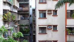 image source: shuets udono www.flickr.com
