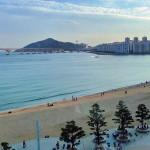 A Weekend in Busan, South Korea