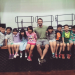 Montessori Schools Part 1