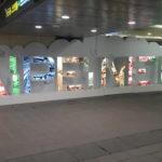 Reasons to Love the Taipei MRT