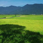 Island of Taiwan: Taitung Part 1
