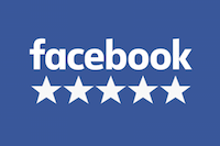 Facebook Reviews - Reach To Teach Recruiting
